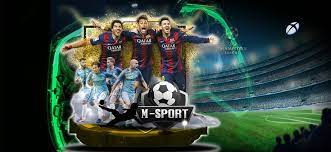 Best Site To Play Sportsbook Betting
