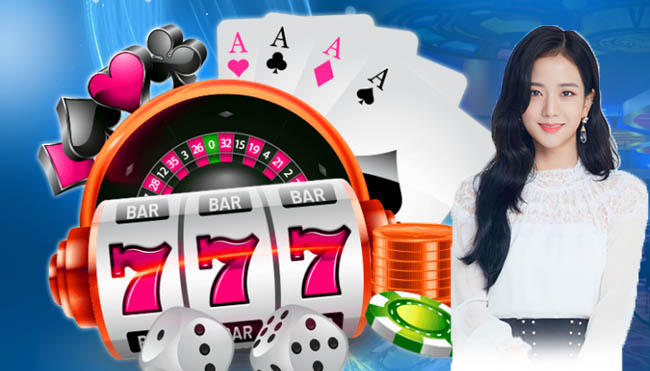 Some of the Best Types of Online Slot Gambling